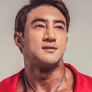Хванг Чул Сун