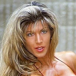 Марианна Комлос