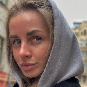 Наталья Хохлова