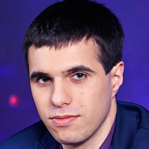 Арен Зурабян