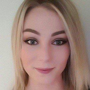 Лиза Пичи