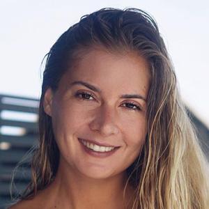 Каролина Дейслер
