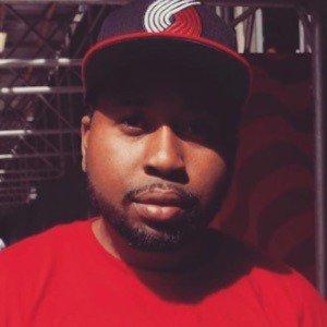 DJ Akademiks
