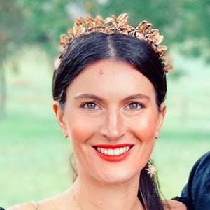 Кейт Оливер