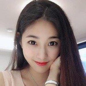 Джиавен Ченг
