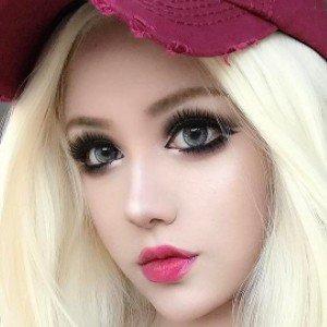 Кина Шен