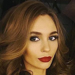 Лилия Ермак