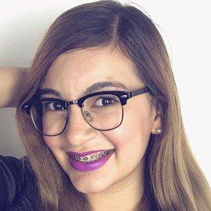 Луиза Мария