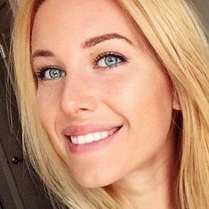 Мария Дорошина