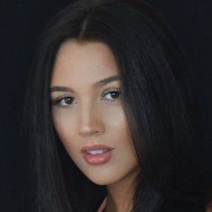 Ники Андреа