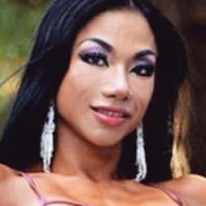 Тина Нгуен