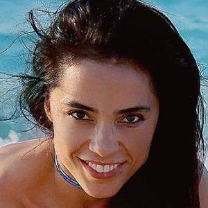 Андреа Бразье