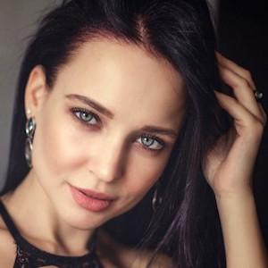 Анжелина Петрова