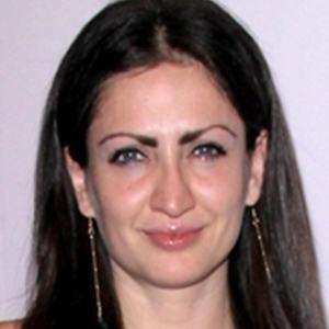 Селия Лора