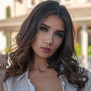 Диана Васкес