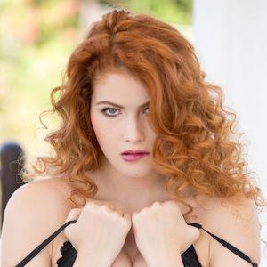 Хайди Романова