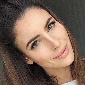 Люсия Яворчекова