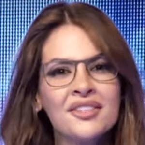 Наталья Велес (Natalia Velez)